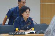 PD Dharma Jaya Melawan Fitnah Daging Busuk