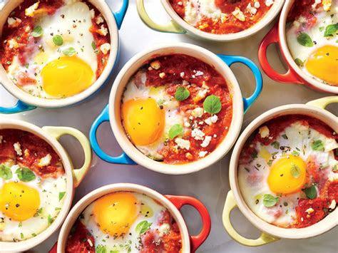 shirred eggs pronunciation