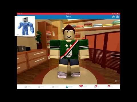 How To Be Mickey Mouse At Robloxian Highschool Re Uploaded New