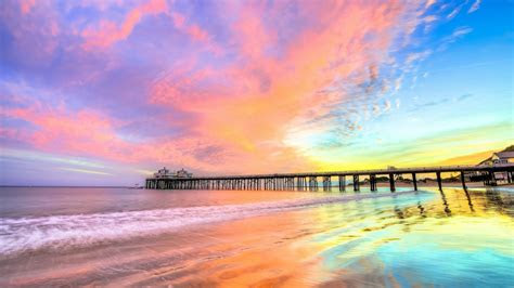 california beach wallpaper wallpapertag