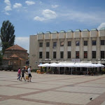6 фирми кандидатстваха за подмяна на водопровода в село Яхиново - Кюстендил - DarikNews