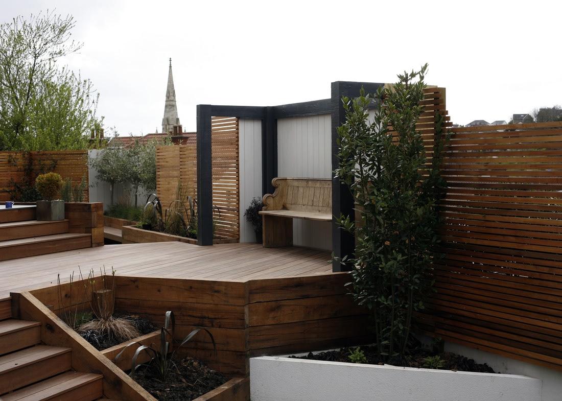 jcgardendesign: Garden Design Jobs Bristol