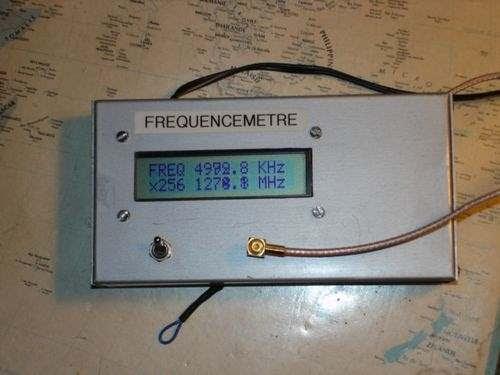 PIC16F84-tần-mét-mạch-LCD-pic-cơ bản-pro