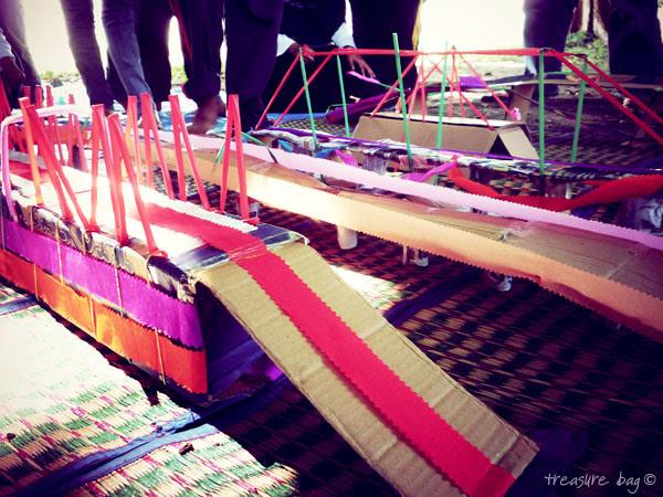 jembatan juara