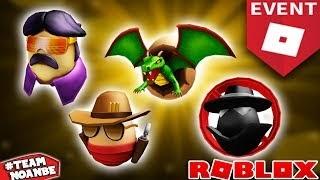 Como Hacer El Evento De Roblox Halloween Kraoesp How To - imagenes de kraoesp roblox roblox generator plugin
