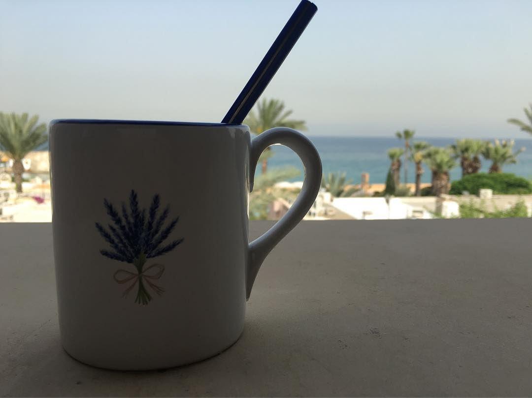 Good Morning Sunday Morning Coffee Weekend Beach Sun Fun