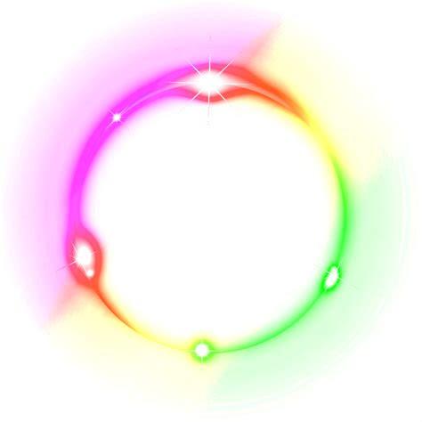 color effects png transparent  images png