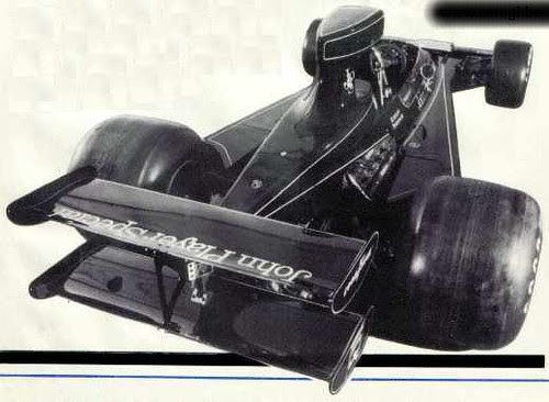 1974-JPS9_01