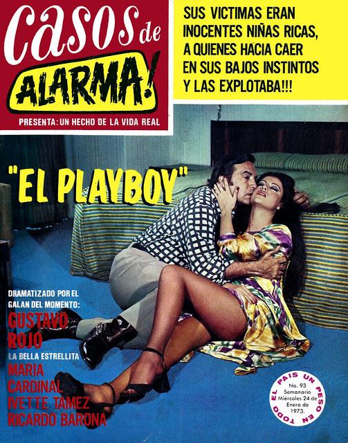 vintage fotonovela (22)