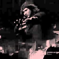 Yener Çevik - Sarhoşum Şarkı Sözü