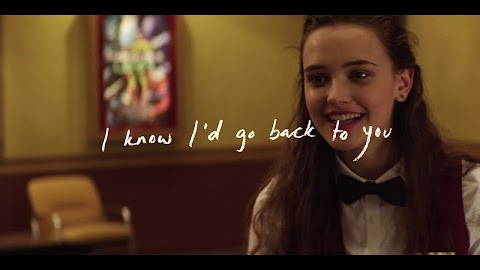 I Know I Ll Go Back To You Lyrics