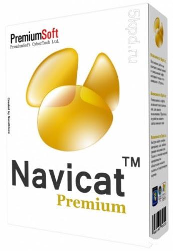 navicat premium free download full version