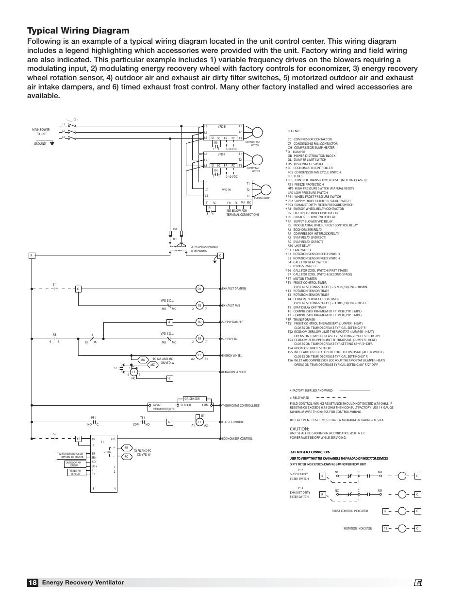 93 Subaru Legacy Wiring Diagram