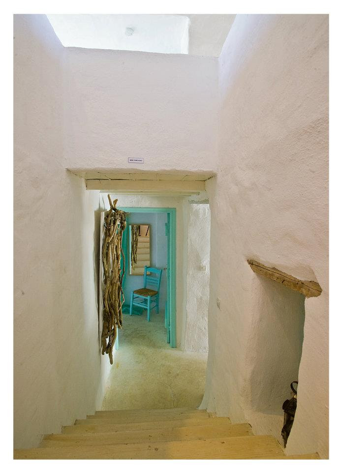 house in greek island interior design 8