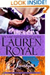 Amethyst: A Chase Family Historical R...