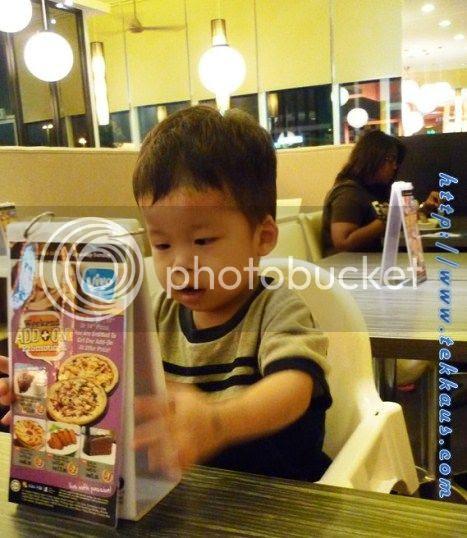 photo 02HappyBirthdayMyBelovedWifey-ILoveYou_zps0c654d52.jpg