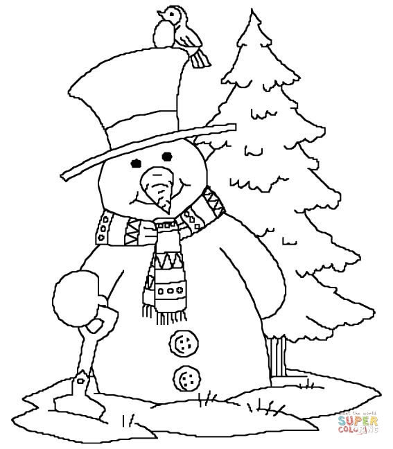 http://www.supercoloring.com/sites/default/files/styles/coloring_full/public/cif/2012/12/snowman-near-christmas-tree-coloring-page.jpg