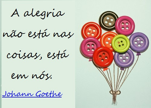 Desejando uma linda semana a todos! by Menina Prendada -