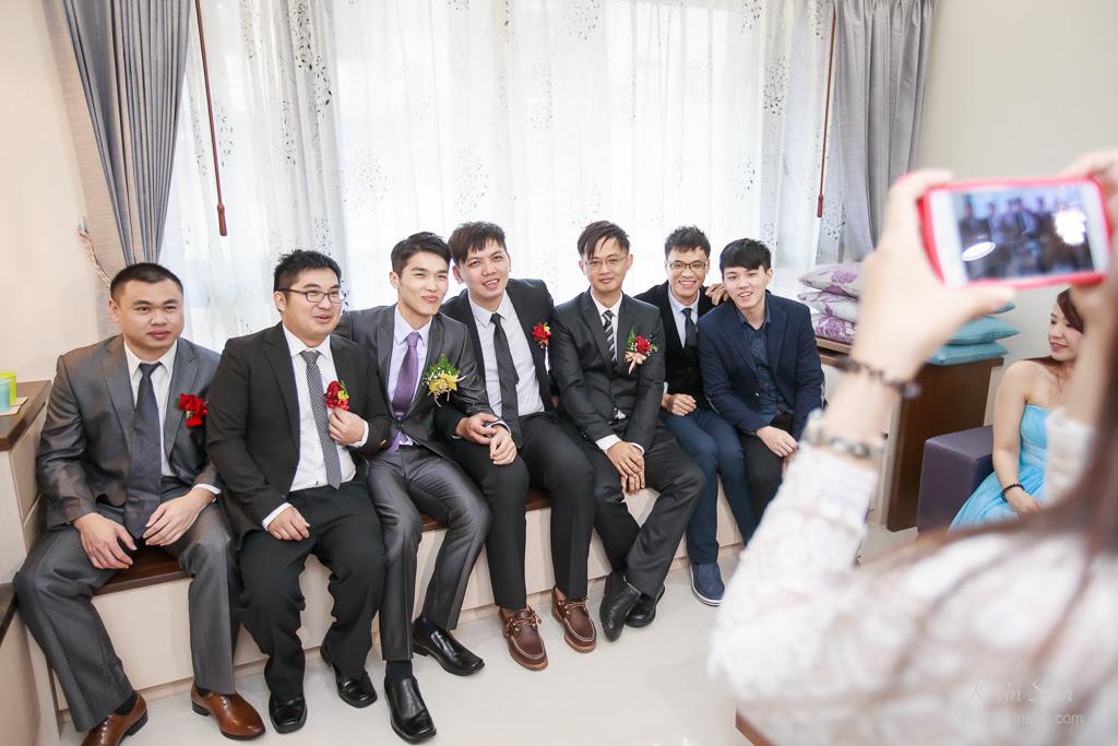 台中林酒店婚攝-12