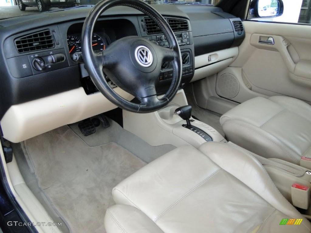 volk wagon 2002 volkswagen cabrio interior volk wagon 2002 volkswagen cabrio interior
