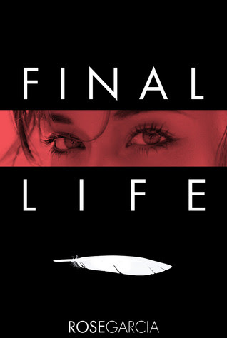 Final Life (The Transhuman Chronicles, #1)