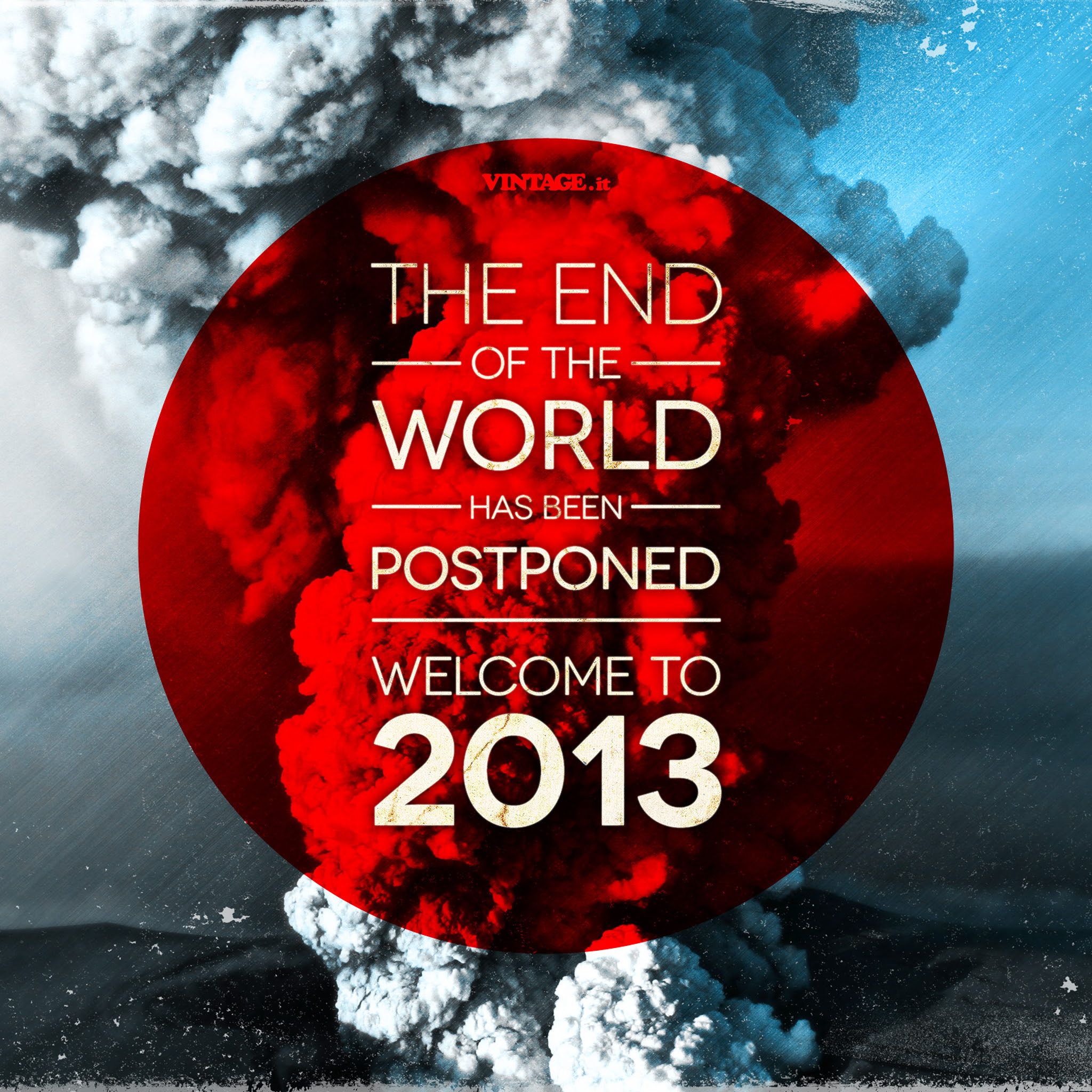 The End Of The World Wallpaper Free Desktop Hd Ipad Iphone