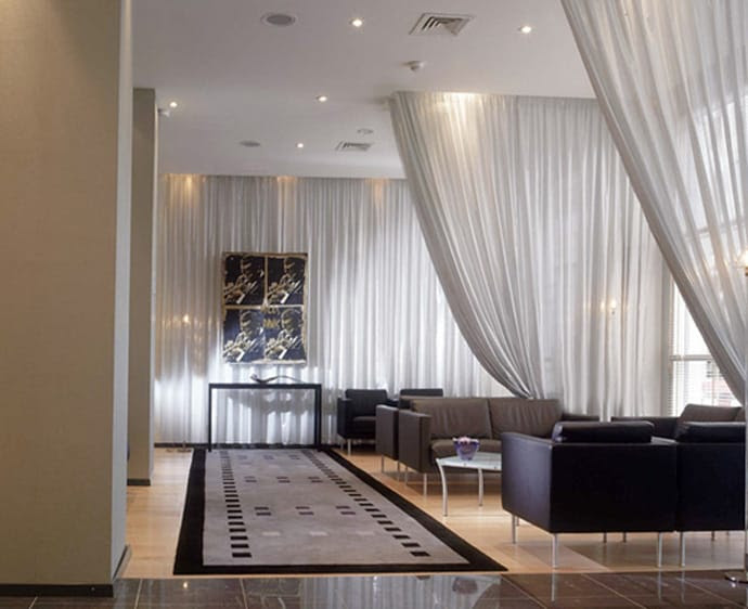 20 Best Selling Room Dividers Extremely Useful For Your Home ...