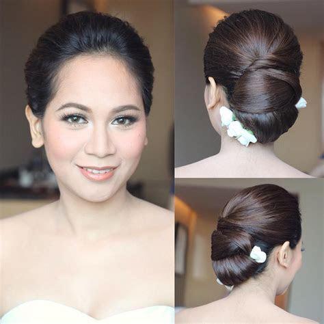 28  Black Wedding Hairstyle Designs, Ideas   Design Trends