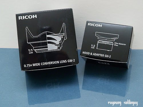 Ricoh_GRD3_Accessories_17 (by euyoung)