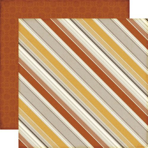 RF53005_Autumn_Stripes