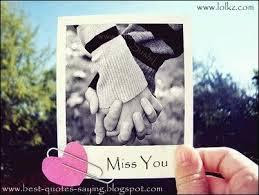 Miss You My Dear Friend