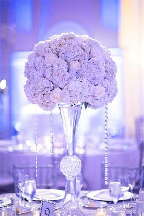 25  best ideas about No flower centerpieces on Pinterest