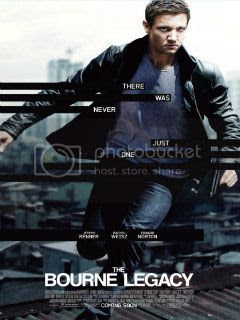 The-Bourne-Legacy-poster-2