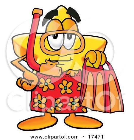 clipart cartoon characters. Mascot Cartoon Character