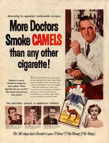 camel-cigarettes-ad-more-doctors-smoke-camels