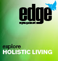 Visit The Edge magazine