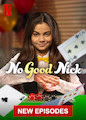 No Good Nick - Part 2