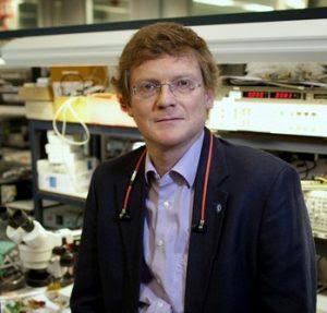 Dr. Jaap Haartsen
