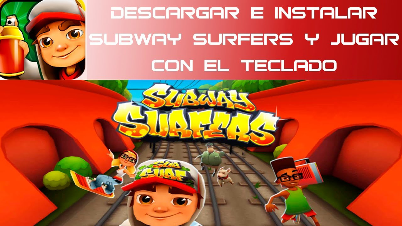 Descargar Juegos Infantiles Gratis 13 Descargar