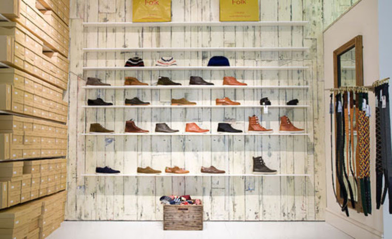Awesome Shop Display Ideas Interior Design Gallery - Decorating ...