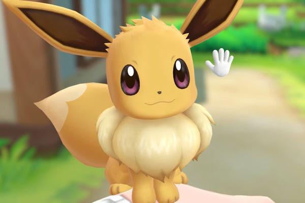 6fe495adb Google News - Ariana Grande reveals Pokémon tattoo - Overview