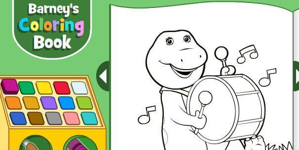 Kepçe Boyama Oyunları Oyna Görüntüler Ve Resimler