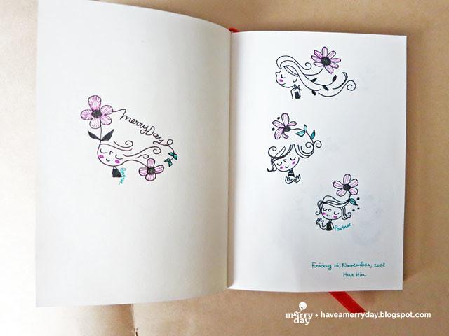 huahin-draw-pavinee