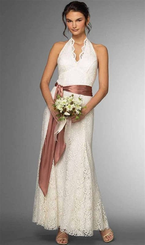 Color For Second Wedding Dress Wedding Ideas Throughout