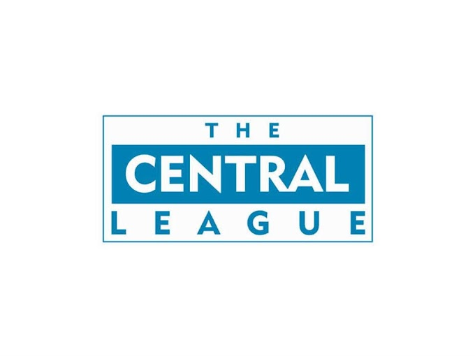 Central League Cup | Rotherham United 2 Walsall 0