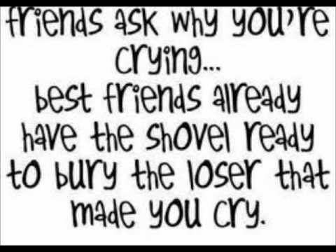 Best Friends Quotes Private 4rum