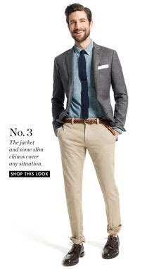 wedding attire  men google search fashion casual