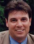 Kevin M. McCarthy