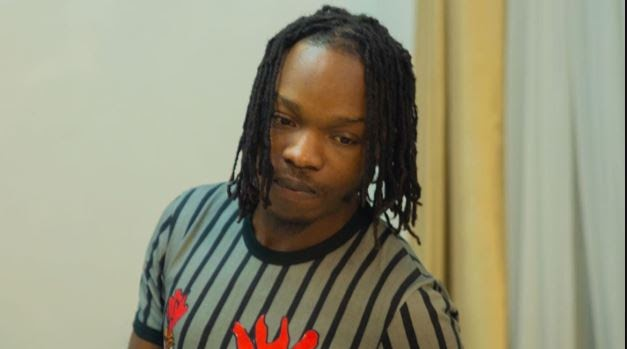 [GIST] Naira Marley Dragged On Twitter Over Coronavirus Post