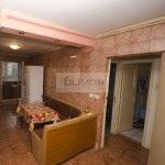 proprietati Premium crangasi www.olimob.ro127